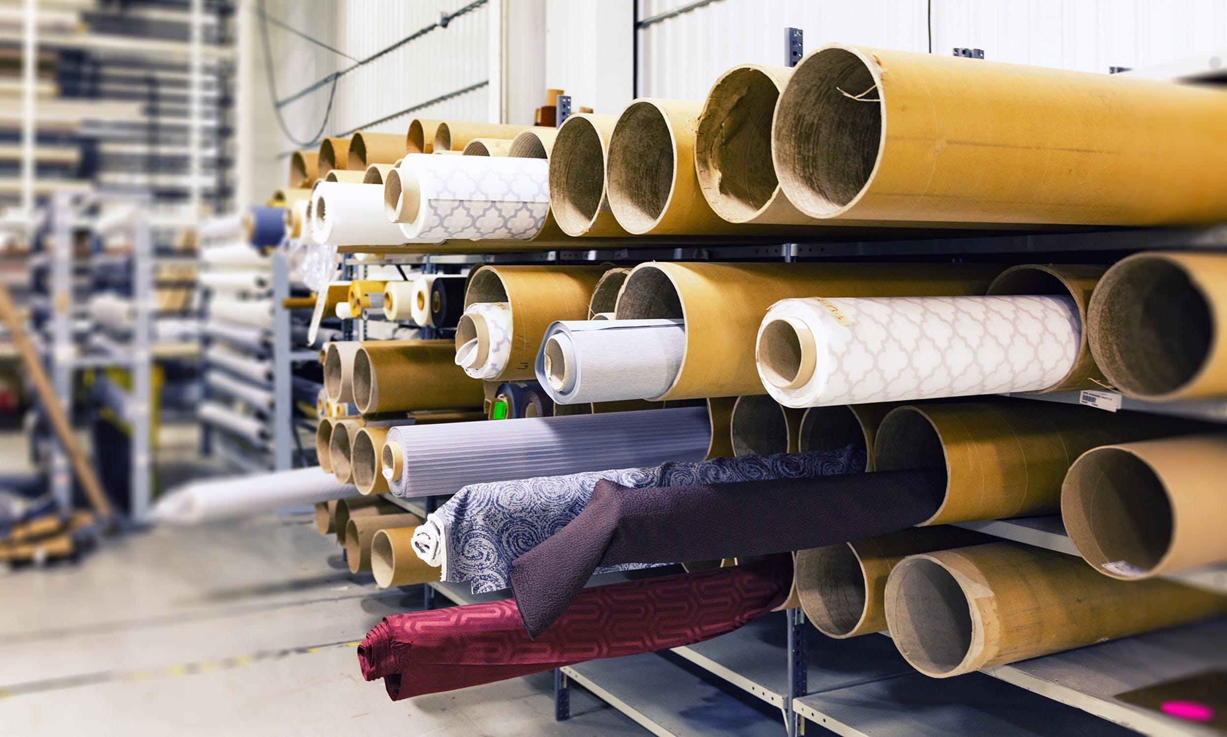 Bedrijfskleding en MVO